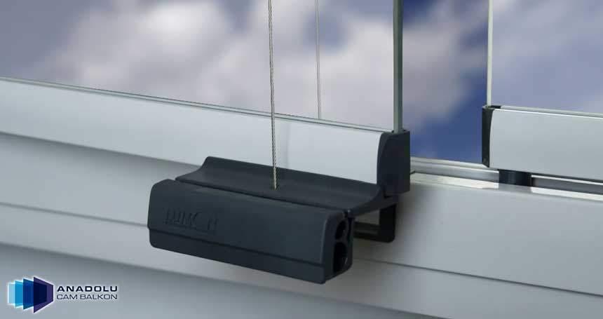 cam balkon imalatçıları istanbul