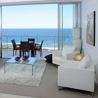 ısıcamlı cam balkon modelleri
