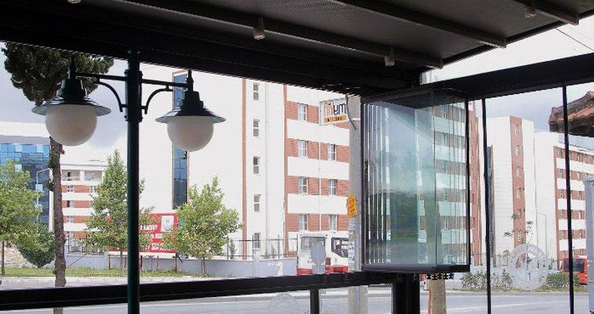 cafe cam balkon